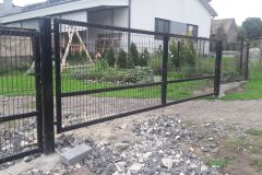 brama-panel-5m