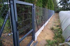 furtka-panel-grafit_1
