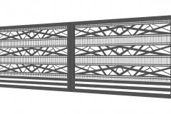 J1_brama-dwuskrzydlowa