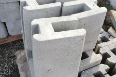 lacznik-beton-przelotowy