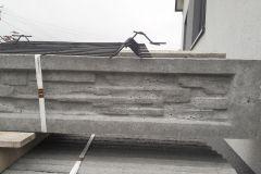 piaskowiec-ramka