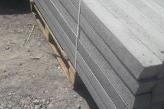 1_slupek-beton_1