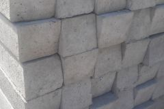 1_slupek-beton_2