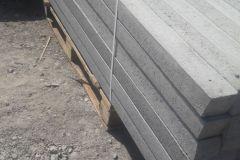 slupek-beton_1