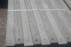 slupek-beton_3