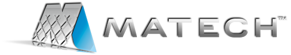 MATECH – systemy ogrodzeniowe